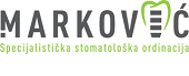Stomatološka ordinacija Marković