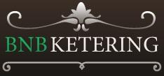 BNB Ketering Beograd