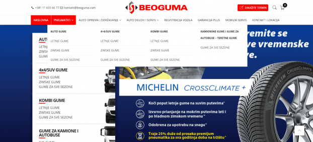 Beoguma Adwords