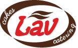 Lav Cakes