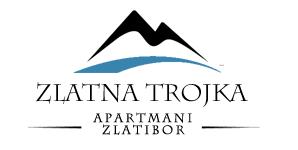 Apartmani Zlatna trojka