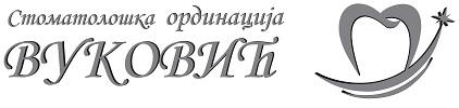 Stomatološka ordinacija Vuković