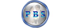 Pro-bendovi za svadbe
