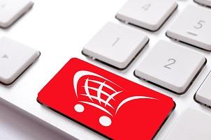 4 pitanja na koja morate naći odgovor pre pokretanja internet prodavnice