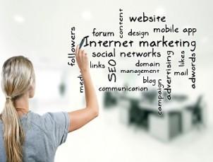 Besplatan kurs za preduzetnike: Kako unaprediti poslovanje uz pomoć interneta