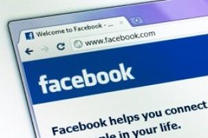 Kako da vašu objavu na facebook-u vidi preko 350.000 ljudi, a da ne uložite ni dinar