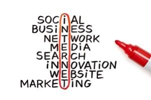 Kako internet marketing agencija može da upropasti ili unapredi vaše poslovanje
