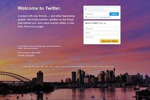 Da li najavljene promene na Tviteru mogu da znače i kraj Tvitera?