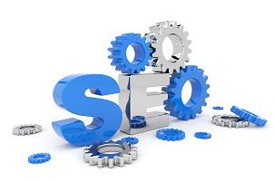 Zašto morate da konsultujete SEO stručnjaka i kod redizajna sajta