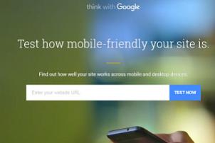 Google kreirao novi alat za testiranje brzine učitavanja sajta i prilagođenosti mobilnim uređajima