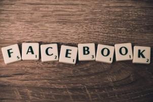 Kako da napišete dobar facebook ad copy?
