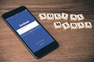 Kako targetirati idealnu ciljnu grupu na Facebooku?