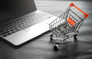 Kako napraviti web shop koji prodaje?