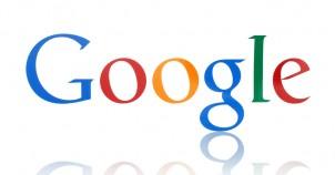 Google će suspendovati E commerc-e koje prikazuju veće cene prilikom plaćanja