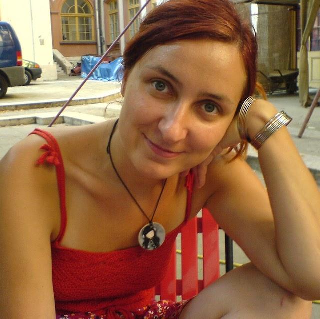 Milena Veljković