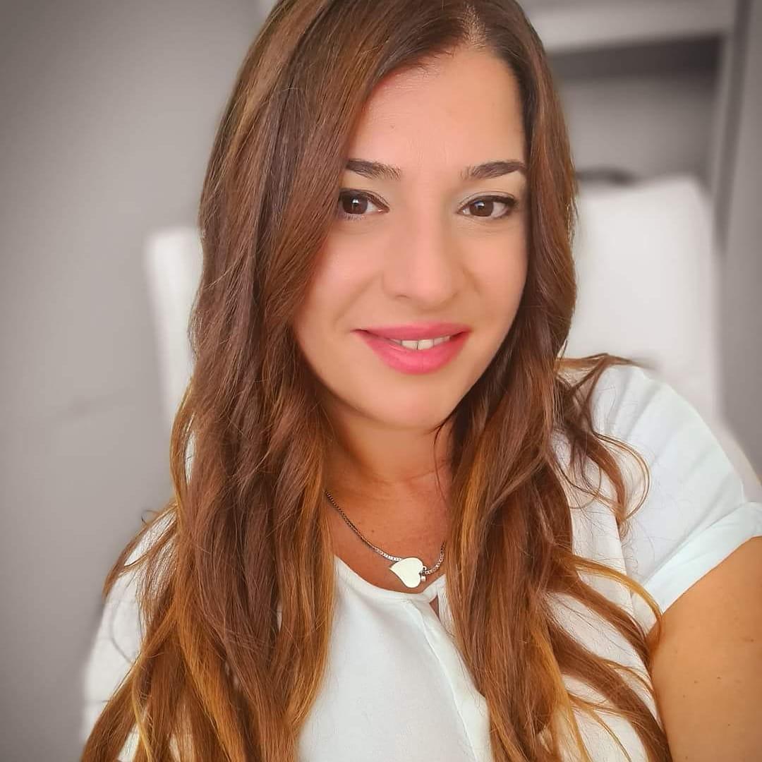 Mirjana Pejović