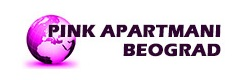 SEO referenca pink apartmani