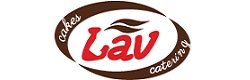 SEO referenca lav cakes