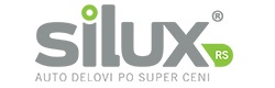 SEO referenca silux
