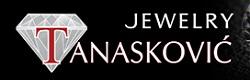 SEO referenca zlatara tanaskovic