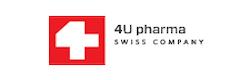 SEO referenca 4u pharma