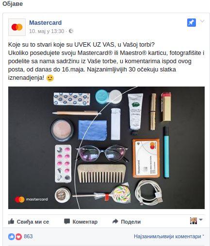 mastercard-fb-objava