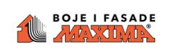 SEO referenca maxima lucani