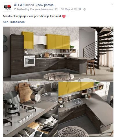 facebook-ad-copy