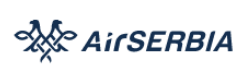 SEO referenca air serbia