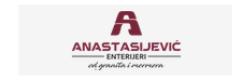 izrada web sajt anastasijevic