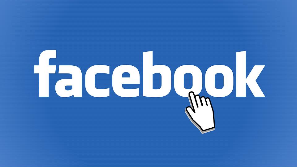 facebook kampanje