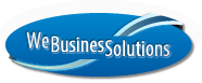 Web Business Solutions Internet Marketing Kompanija