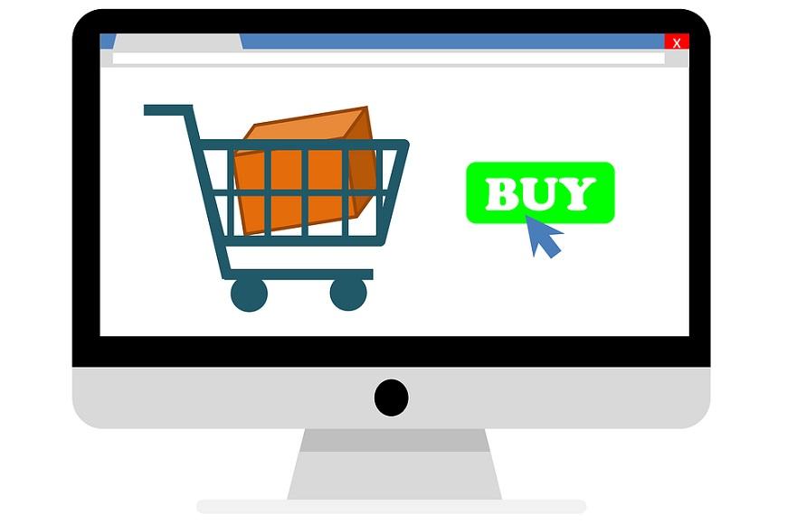 izrada online shopa