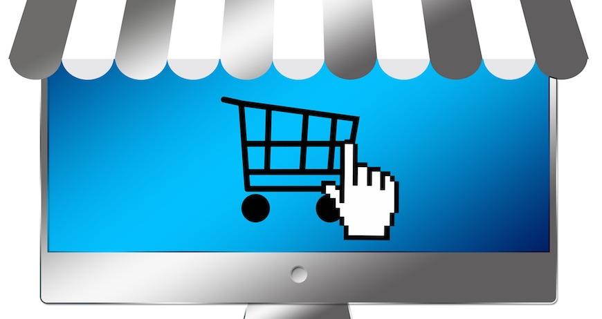 optimizacija kod internet prodavnica