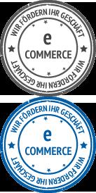 E-Commerce – Erstellen von Internet Shops