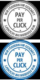 PPC - Google und Fb Anzeigen