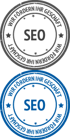 SEO - Websiteoptimierung