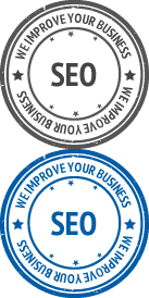 SEO - Site Optimization