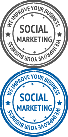 SOCIAL Marketing - Marketing on Social Networks