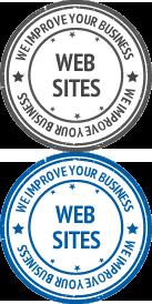 Website – Site Development
