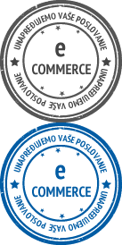 e-commerce - Izrada internet prodavnica