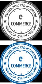 Электронная коммерция - Интернет-магазин