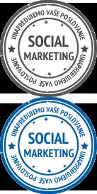 Социальный маркетинг - Маркетинг в социальных сетях