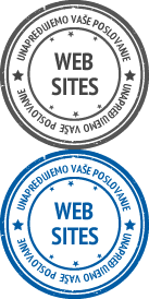 Веб-сайт - Pазработка сайта