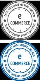 e-commerce - Creacion de tiendas online