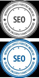 SEO - Optimizacion y posisionamiento de los sitios web
