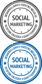 SOCIAL marketing - Marketing en redas sociales