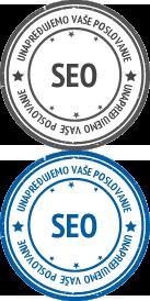 SEO - Optimizacija sajta
